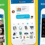 free-best-dating-flirting-apps-women