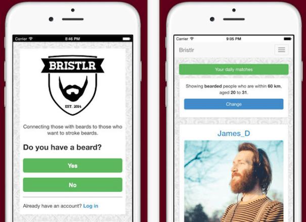 bristlr-app