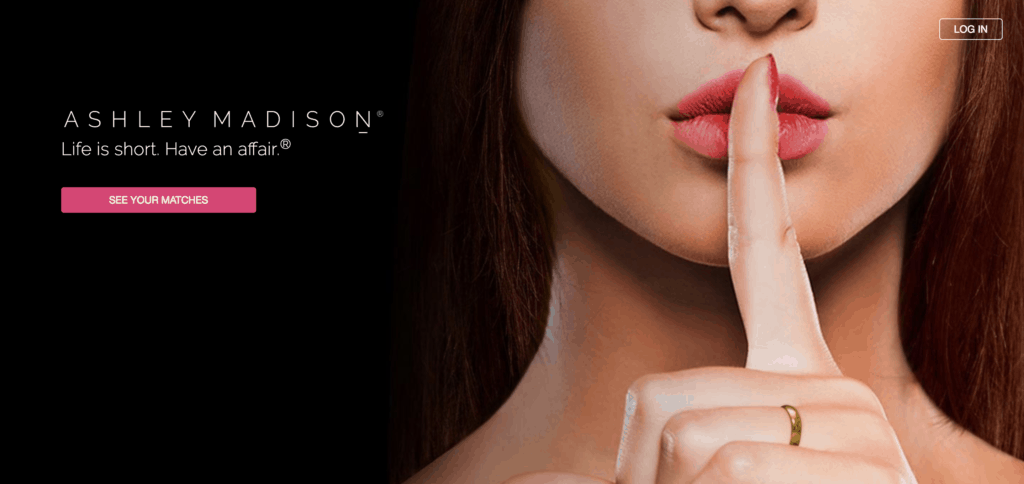 Ashley-madison-hookup-site