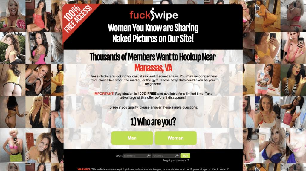 FuckSwipe-hookup-site