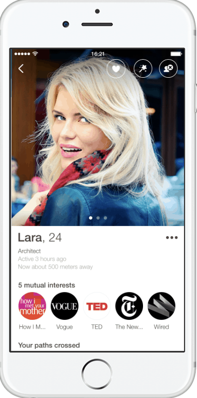happn-dating-review