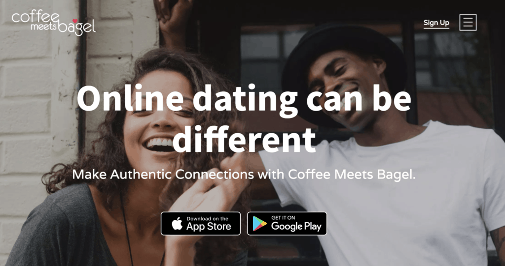 Coffee-meets-Bagels-dating-app