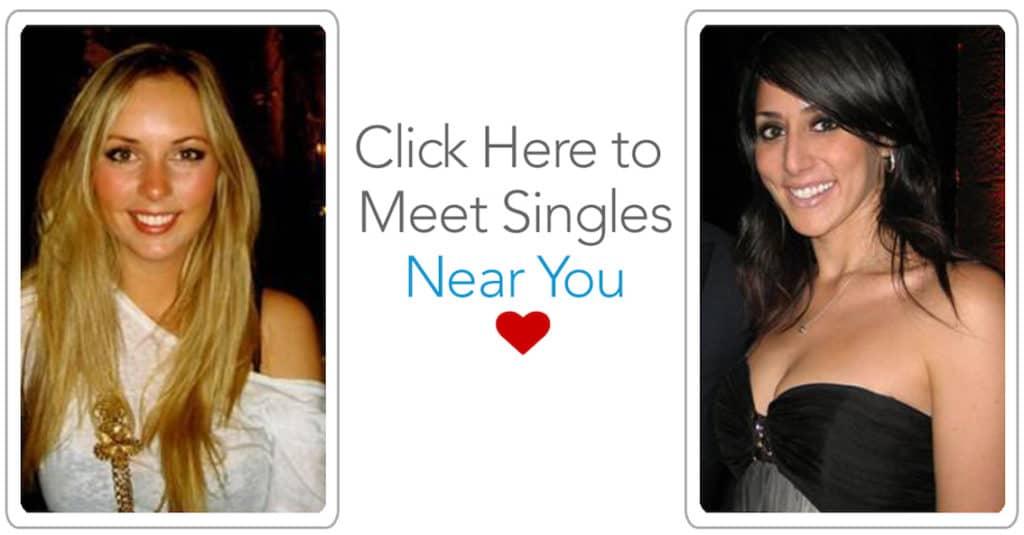 online-teen-dating-websites