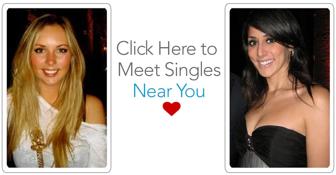 dating websites for teens only