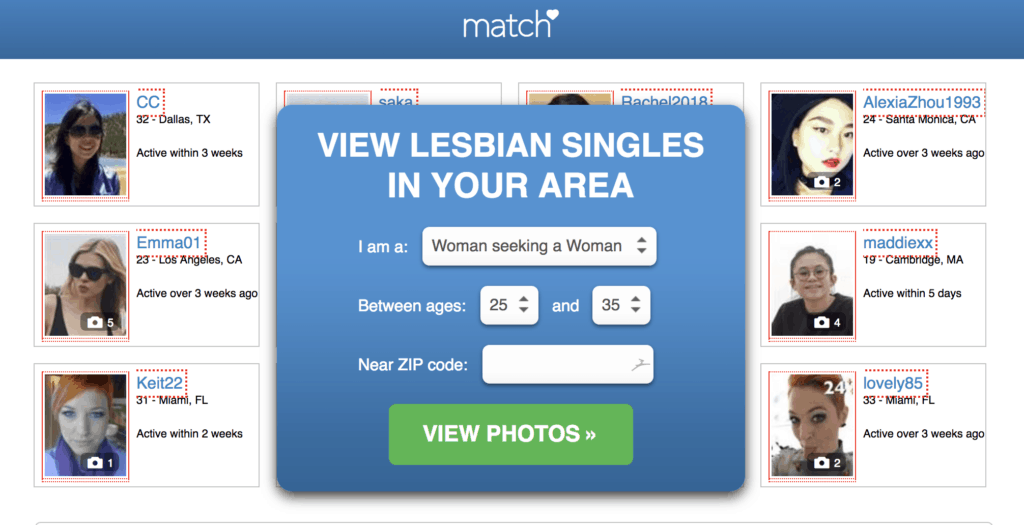 Best lesbian dating app florida