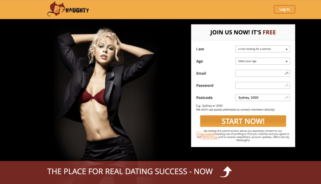 Best free apps for casual hookups