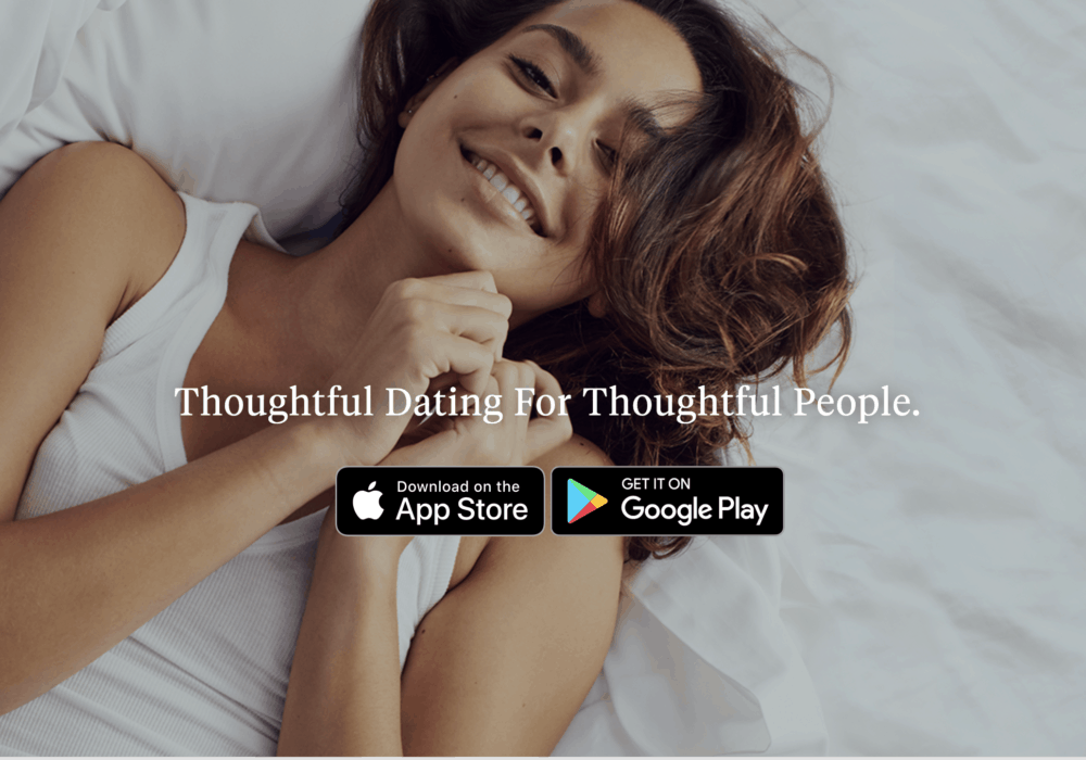 Hinge app Review: Is this perfect dating app for you?