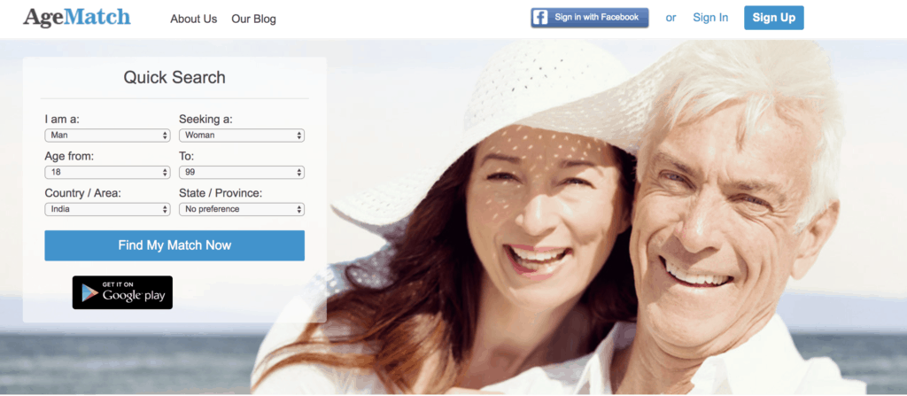 AgeMatch-Cougar-dating-site