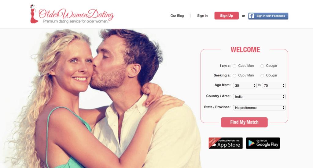 older-women-dating-com