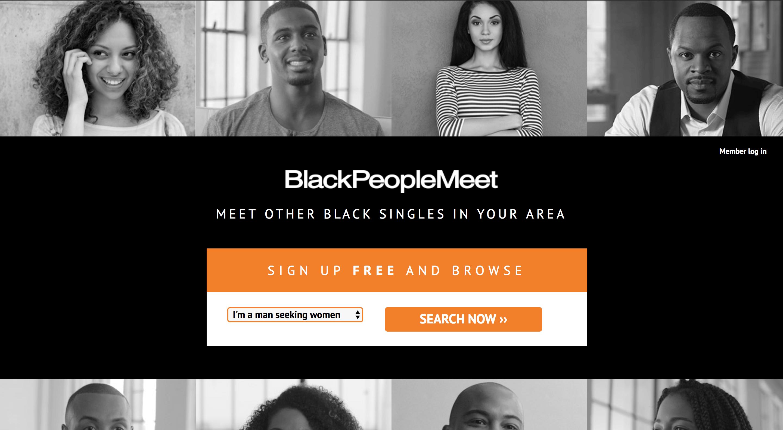 BlackPeopleMeet-com