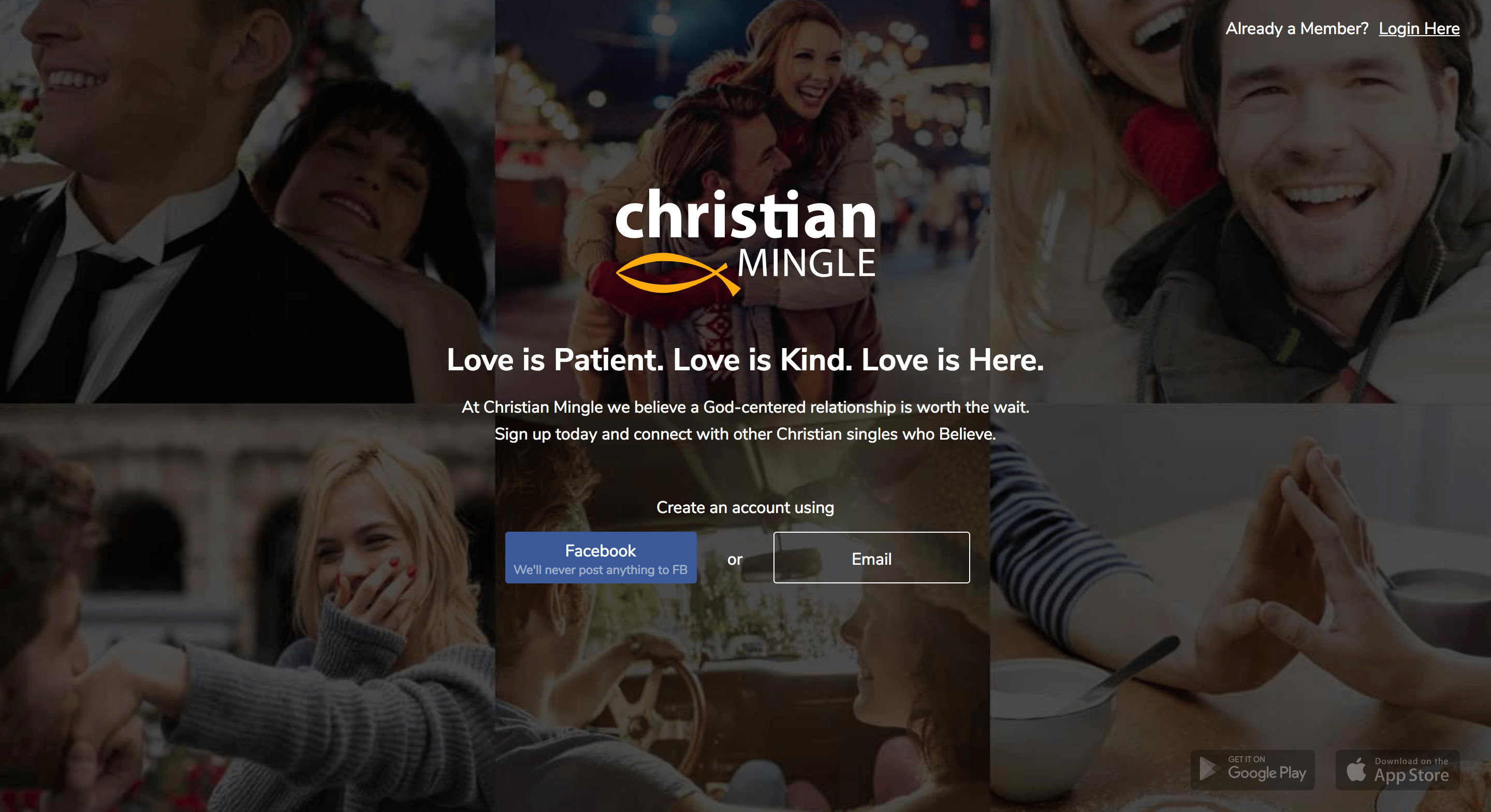 ChristianMingle-com-black-dating-site