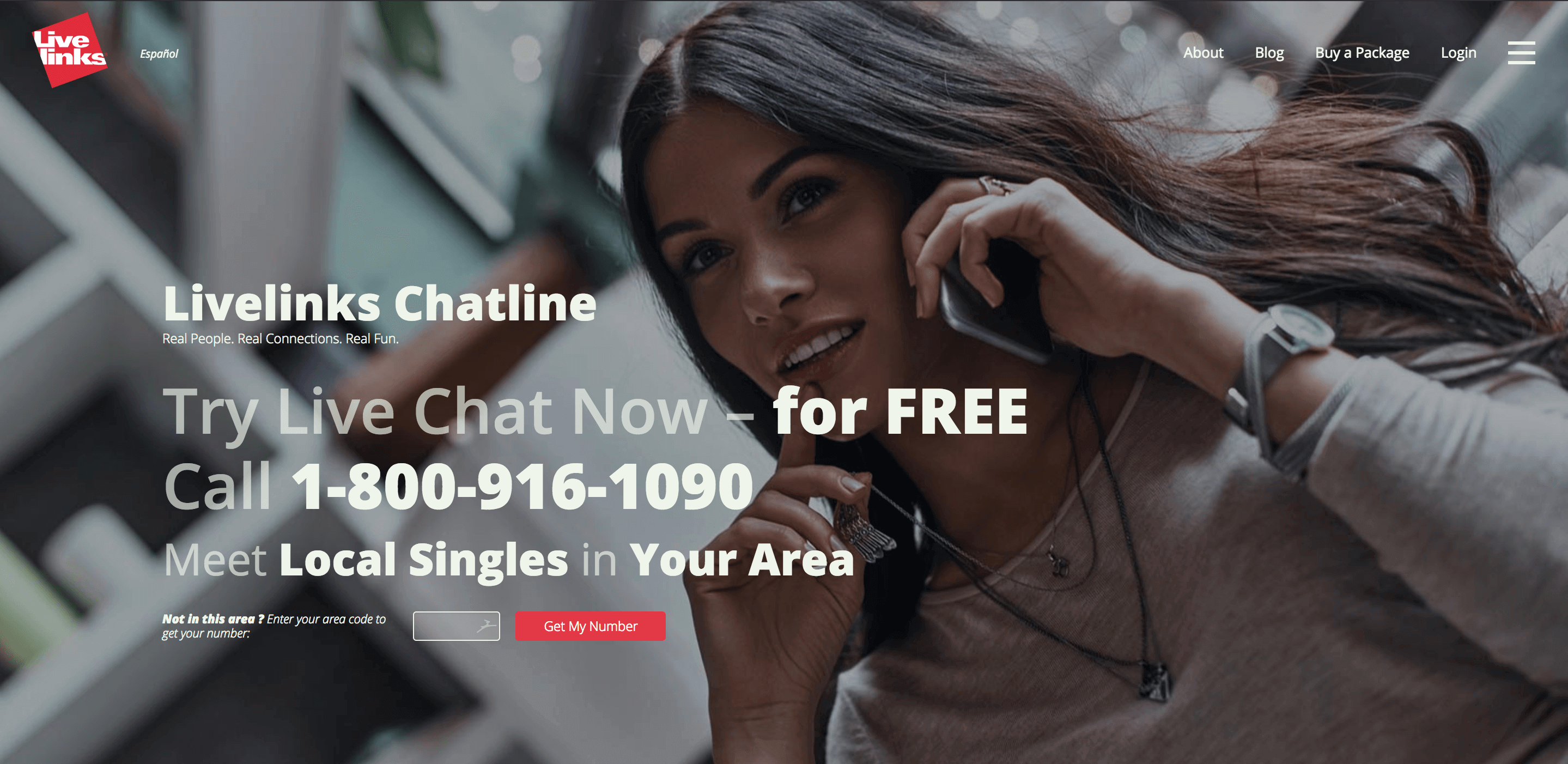 Free adult chatlines no registration no sign