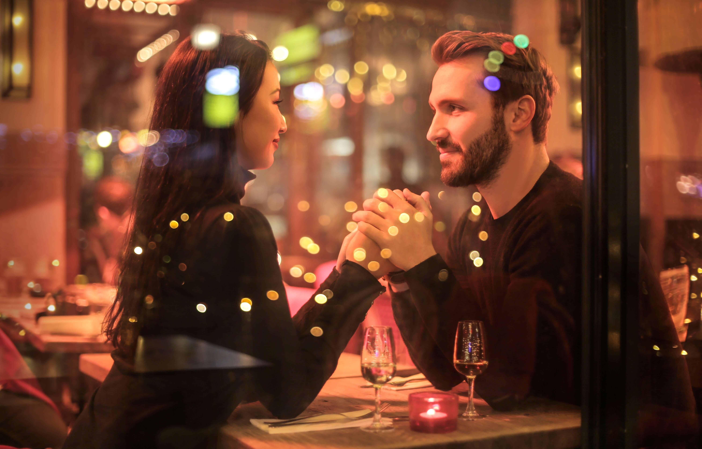 Gta speed dating