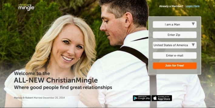 best dating apps for married people get married free