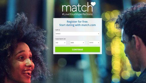 best dating sites for 30