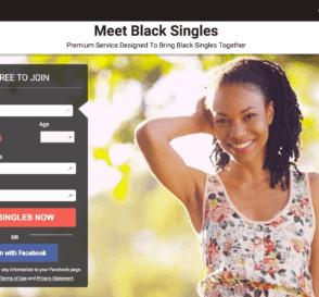 BlackCupid-com