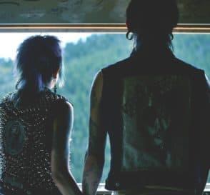 Goth-Alternative-Dating-Sites