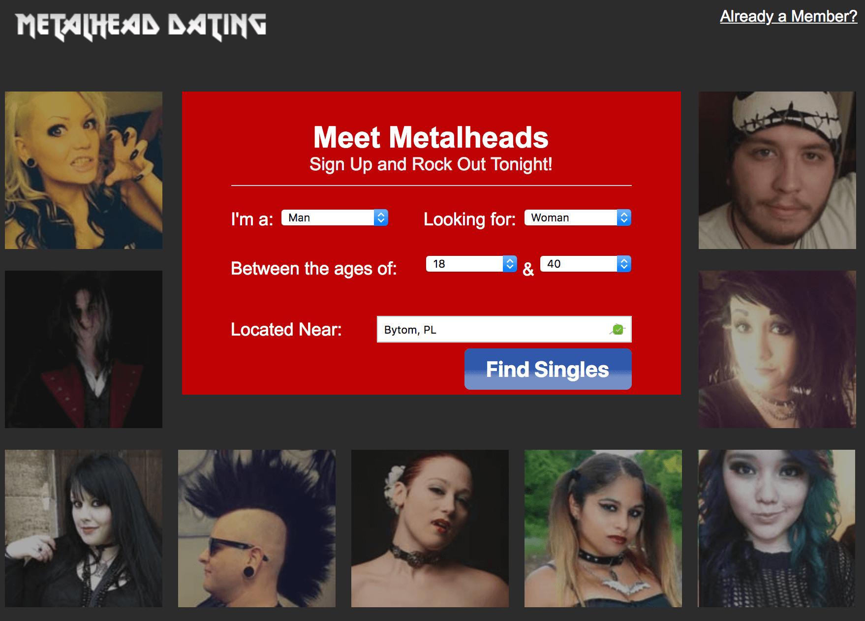 MetalHeadDating-com